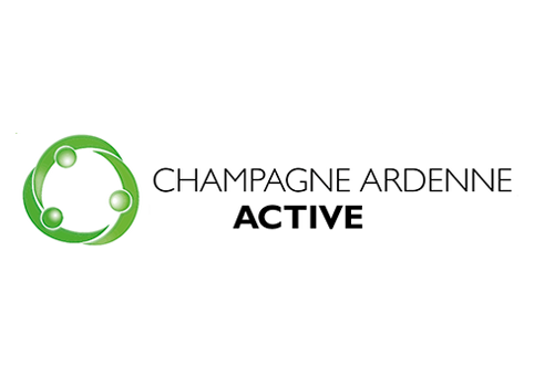 Champagne Ardenne Active