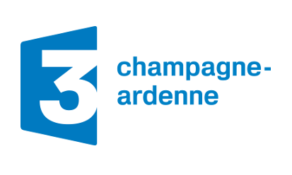 France 3 Champagne Ardenne