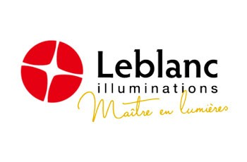 Leblanc Illuminations