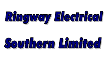Ringway Electrical Southern Limited