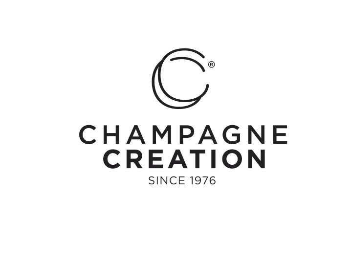 CHAMPAGNE CREATION