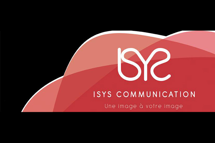 ISYS COMMUNICATION